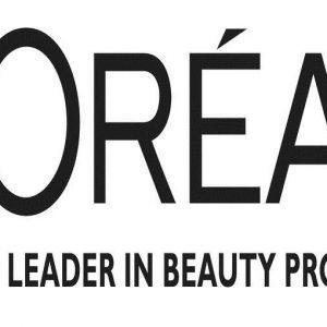 L'Oréal pronta al buyback da Nestlé