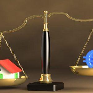 Dall'Imup alla Service Tax: il pasticcio dell'Imu