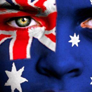 Australia: ecco le misure utili al rilancio