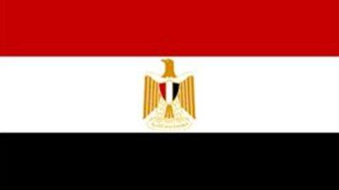 Egitto: piano di emergenza per l'economia