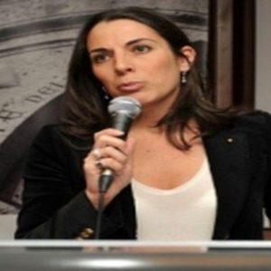 La rivoluzione rosa delle banche: Antonella Mansi e le altre