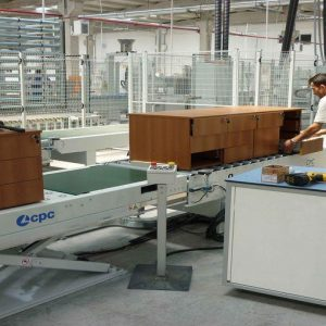 Pmi manifattura, Markit: Italia prima nell'Eurozona
