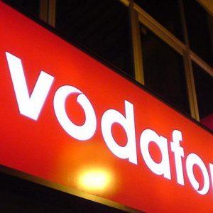 Vodafone: nuove nomine agli Affari Legali e Pubblici