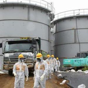 Fukushima: la Tepco non ce la fa, interviene il governo con 360 milioni di euro