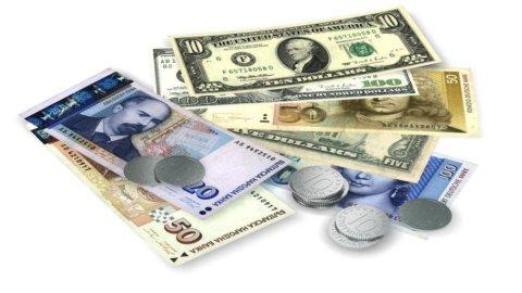 Il mercato valutario cresce del 30%: è 25 volte più grande dell'azionario