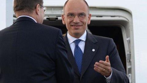 Lo shadow banking arriva sul tavolo del G20. In Europa Bruxelles chiede più regole e trasparenza