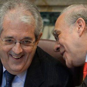 Superindice Ocse, Italia ancora al top: economie avanzate in ripresa, emergenti in affanno