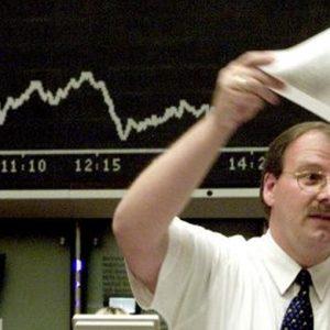 Banche e Borsa tentano il rimbalzo