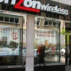 Verizon compra Aol: 4,4 miliardi di dollari