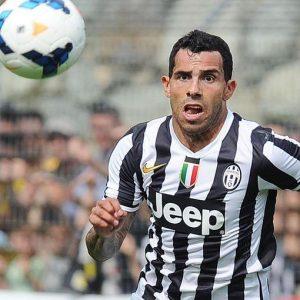 CAMPIONATO SERIE A – Inter-Juventus, derby d'Italia al gran completo: Palacio contro Tevez