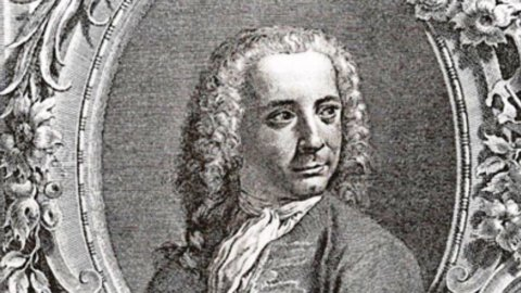 Dopo 270 anni Canaletto torna a Venezia