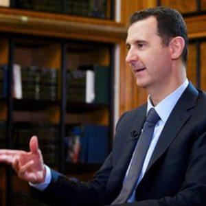 Attacco gas, scambio accuse Siria-Usa