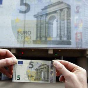 Eurozona, salari battuti dell'inflazione: +1,1% nel secondo trimestre, minimo da 3 anni