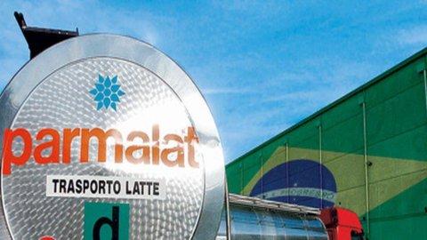 Parmalat, gli esperti del Cda confermano: il prezzo di Lag era corretto
