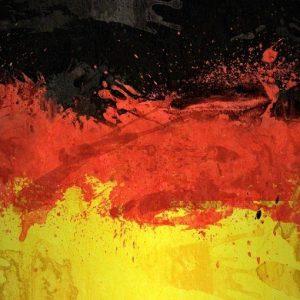 In Borsa alleggeritevi un po' e privilegiate la Germania