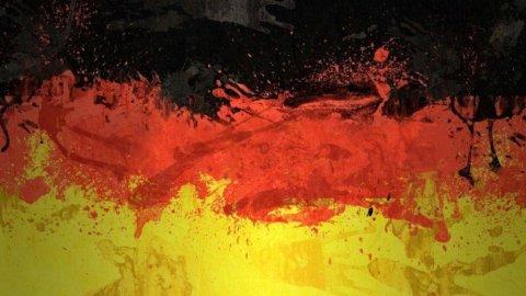 Fiducia consumatori: Germania al top dal 2001, delude la Francia
