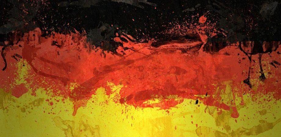 Articolo 18, in caso di licenziamento in Germania il risarcimento surclassa il reintegro