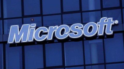 Microsoft, non solo LinkedIn: le 196 acquisizioni che hanno reso grande Redmond