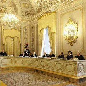 Italicum: la Consulta decide il 24 gennaio