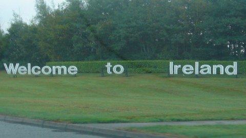 L'Irlanda esce dal piano di salvataggio della Troika, è il primo Paese europeo