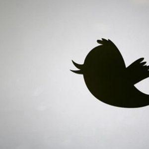 E se Twitter diventasse un social network della TV?