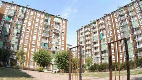 Mercato immobiliare: torna a giugno RE Italy convention days
