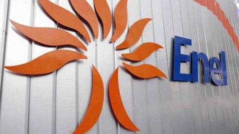 Enel: siglato l'accordo con la russa Rosneft, cederà una quota pari a 1,8 miliardi di dollari
