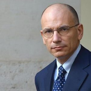 Letta va da Napolitano per studiare le contromosse all'offensiva Pdl