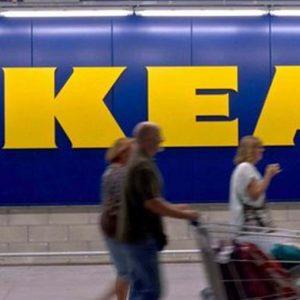 Ikea vende più in Italia che in Svezia