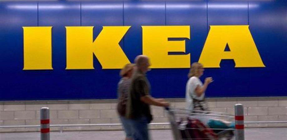 Chi compra più mobili in Italia? Ikea