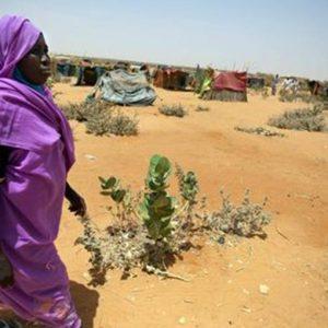 Maxi blackout Internet in Sudan, è colpa del Governo