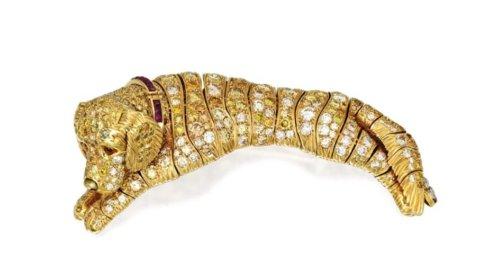 Primo semestre 2013, confermata tendenza di investire in gioielli