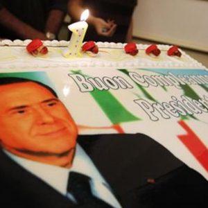 Alfano e i ministri del Pdl prendono le distanze da Berlusconi