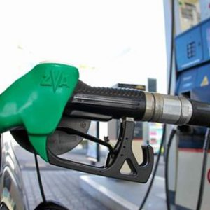 E' boom di auto a metano in Italia, + 29% dall'inizio del 2013