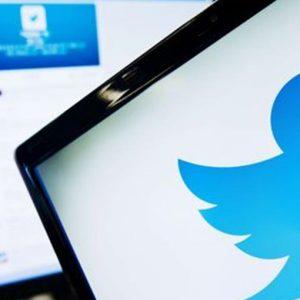 Twitter: è vicina la quotazione in Borsa