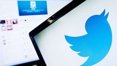 Twitter, per il suo ingresso in Borsa, sceglie il New York Stock Exchange e non il rivale Nasdaq