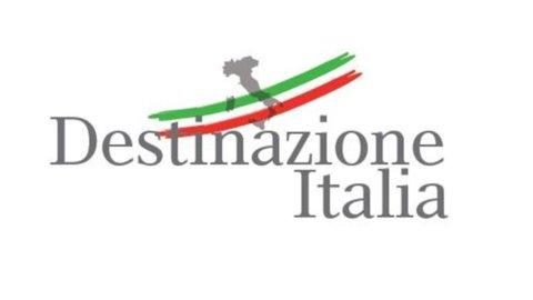 """Export: quale """"Destinazione"""" per il Made in Italy?"""
