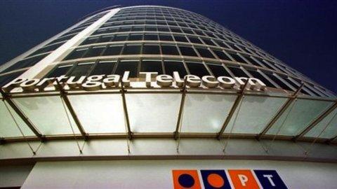 Portugal Telecom: confermata assemblea, deciderà su cessione asset ad Altice