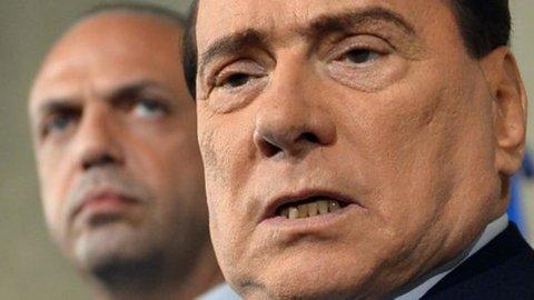 Berlusconi, la Giunta del Senato si pronuncia per la decadenza. Ora la parola passa all'Aula