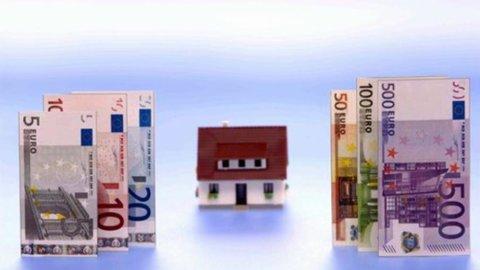 Istat, crolla il potere d'acquisto delle famiglie: -1,7% su anno nel primo semestre