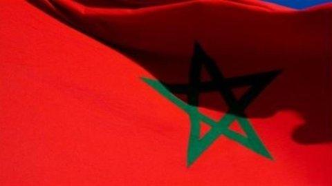 Marocco, un partner da tenere sotto stretta osservazione