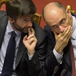 """""""Manovrina"""" anti-deficit, ecco le misure in arrivo"""