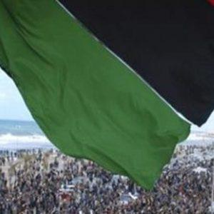 Libia, il dialogo per ripartire