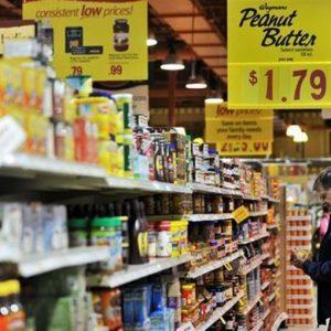 Discount, Lillo spa acquisisce Ld Market