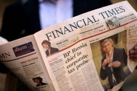Draghi, grande SuperMario ma niente illusioni politiche