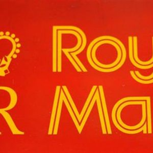 Royal Mail, debutto boom alla Borsa di Londra: titolo sale del 40% oltre il prezzo Ipo