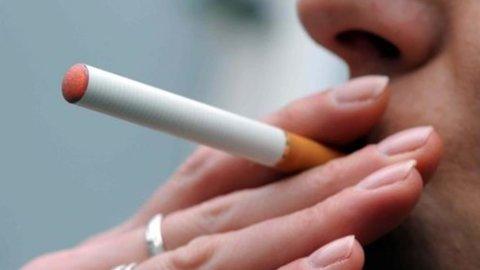 Ue, la direttiva sul fumo tutela la salute ma tocca anche il business