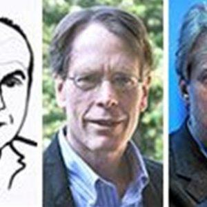 Quanta confusione sui Premi Nobel per l'economia: vincono teorie opposte sui mercati