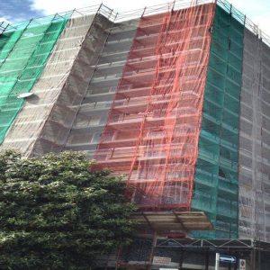 Intesa Sanpaolo Casa nel business delle nuove costruzioni