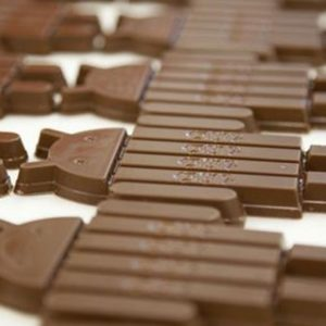 """Ferrero smentisce l'offerta di Nestlè: """"Non siamo in vendita"""""""
